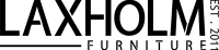 Laxholm-furniture-logo
