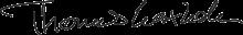 tlaxholm-signature